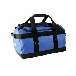 צ'ימידן נסיעות עמיד משמשונית, בצבע כחול