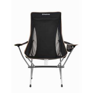 כיסא מתקפל קומפקטי