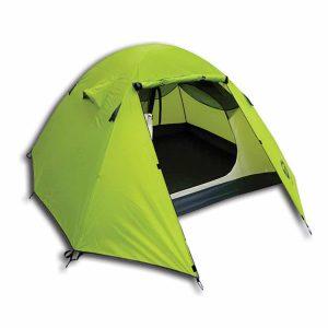 אוהל תרמילאים ל-3 אנשים