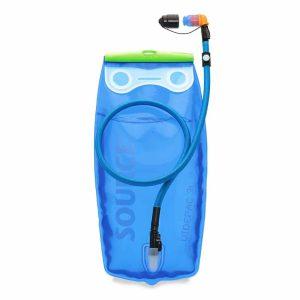 מערכת מים של שורש בנפח 2 ליטר