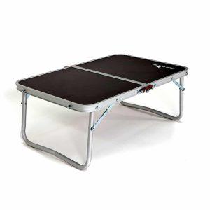 שולחן קפה מתקפל Outliving Q Mini
