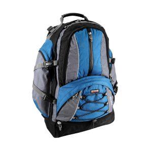 תרמיל Porter כחול