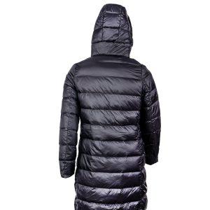 גב המעיל