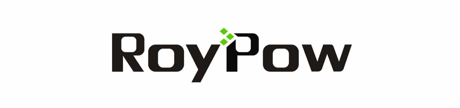 RoyPow
