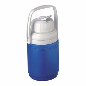 מיכל שתייה בנפח 1.1 ליטר