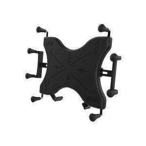 "עריסה אוניברסלית לטאבלט Ram X-Grip Universal Holder For 9-10"" Tablet"