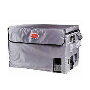 תיק נשיאה למקרר/מקפיא בנפח 95 ליטר