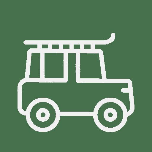 גגון לרכב