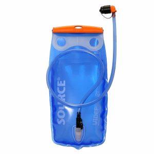 מערכת מים מתוצרת שורש בנפח 2 ליטר