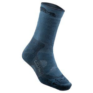 גרביים לקלים חם מנדפי זיעה בטכנולוגיית קולמקס