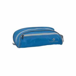 תיק רחצה קל במיוחד כחול
