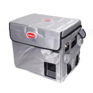 תיק נשיאה תרמי כלול למקרר Snomaster