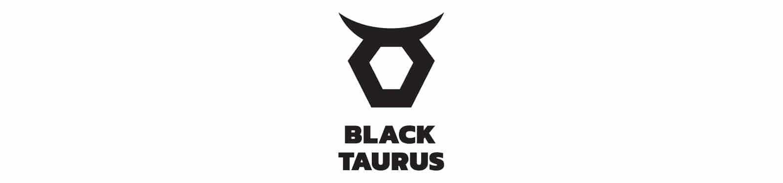 Black Taurus