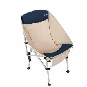 כסא שטח מתקפל