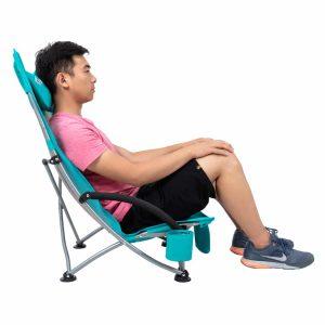 שימוש ישיבה בכסא