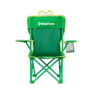 כסא שטח מתקפל לילדים