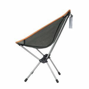 כסא שטח קומפקטי מתקפל
