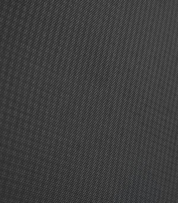 עמידה במיוחד: עשויה בד פוליאסטר עבה, מסגרת אלומיניום