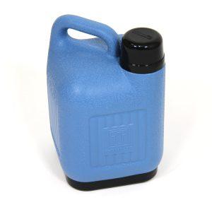 מיכל שתייה בנפח 5 ליטר