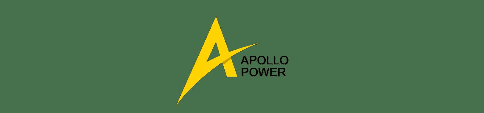 Apollo Power