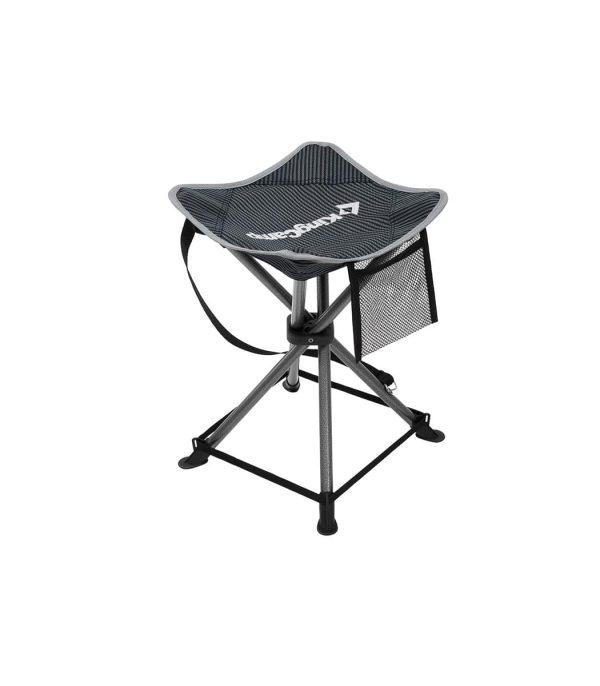 כיסא שטח קומפקטי במיוחד-