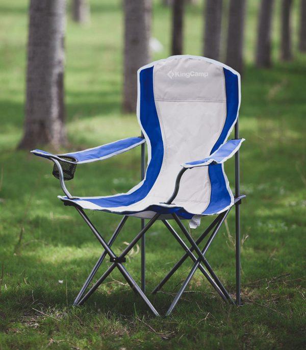שימוש בכסא קלאסיק