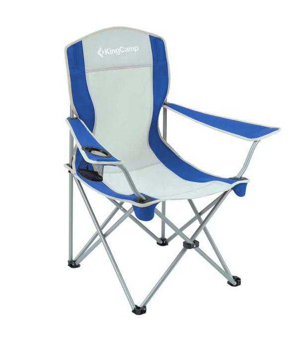 Classic Arm Chair צבע כחול